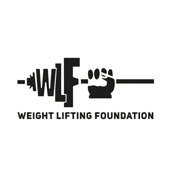 WLF-Logo.jpg