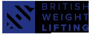 BWL_Logo_Small.png