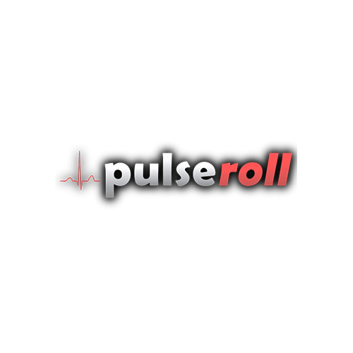 PULSE ROLL -  http://pulseroll.com/   The Pulseroll vibrating foam roller is excellent for aiding muscle recovery after training and injury. It aids recovery resulting in faster repair times and quicker muscle gains.     GET A 25%DISCOUNT WITH   PULSE ROLL