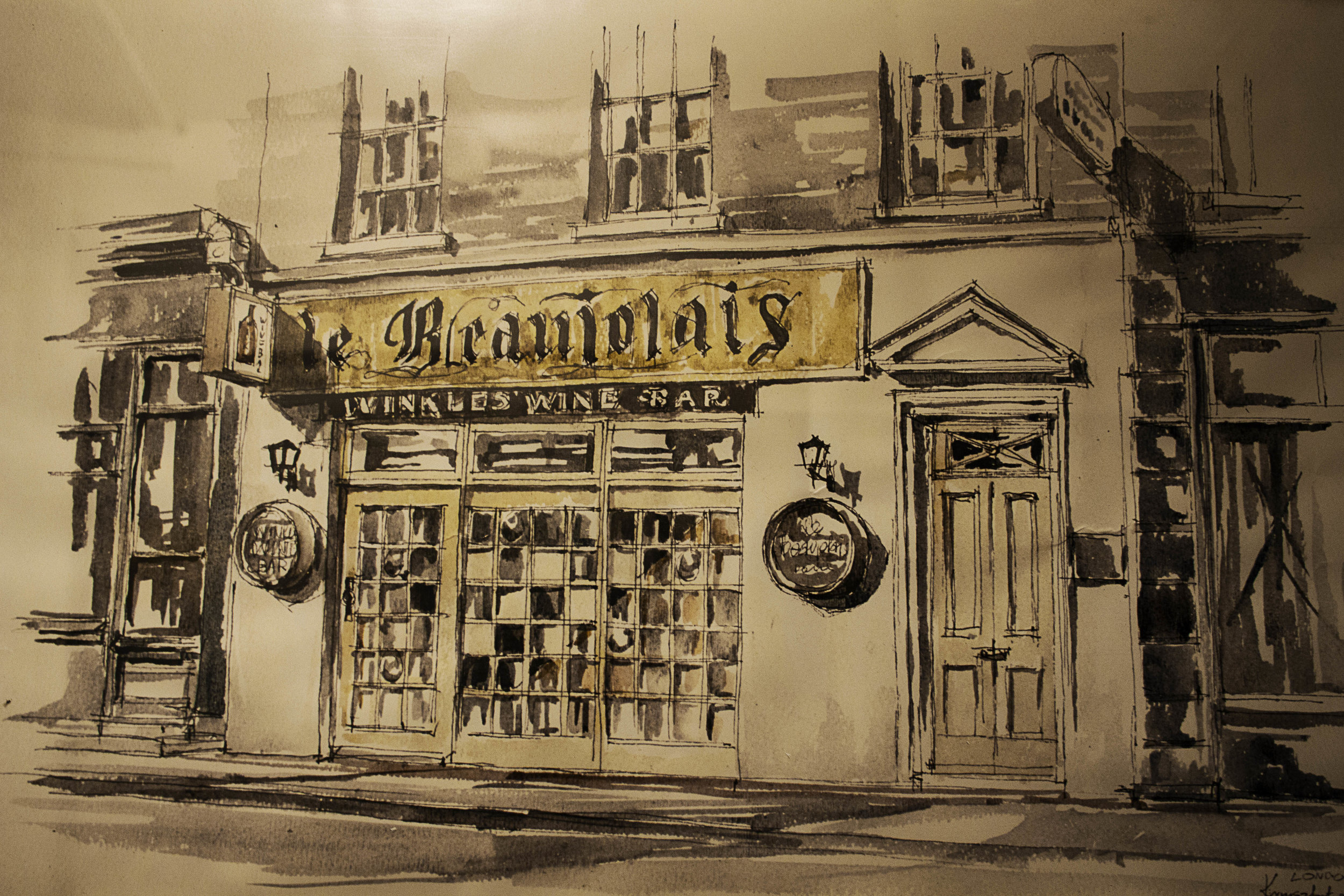 Beaujolais Watercolour.jpg