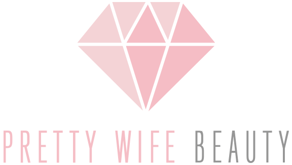 prettywifebeauty-logo-transparent (3).png