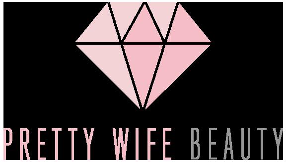 prettywifebeauty-logo-transparent (3).png