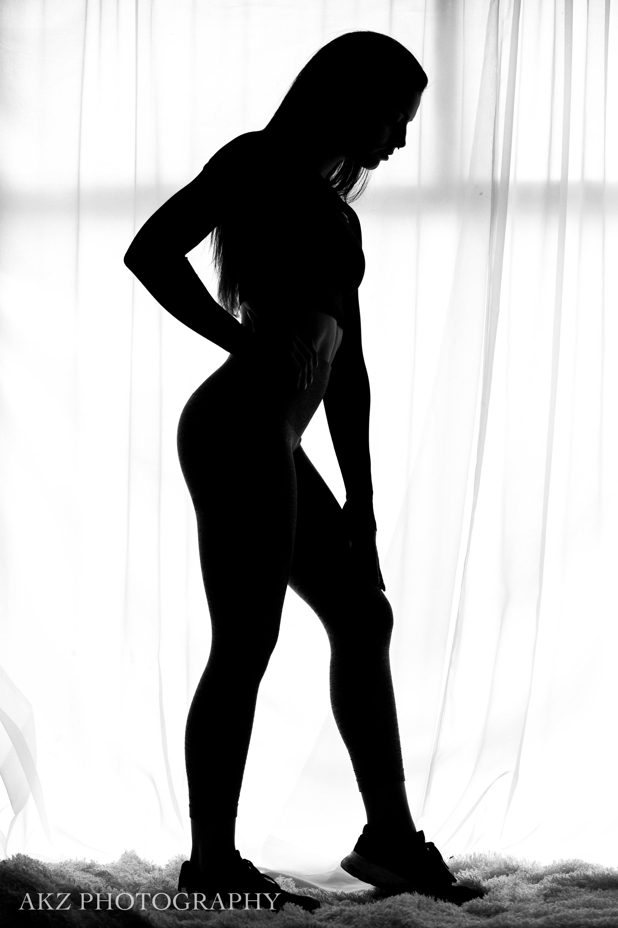 AZPhotography1012.jpg