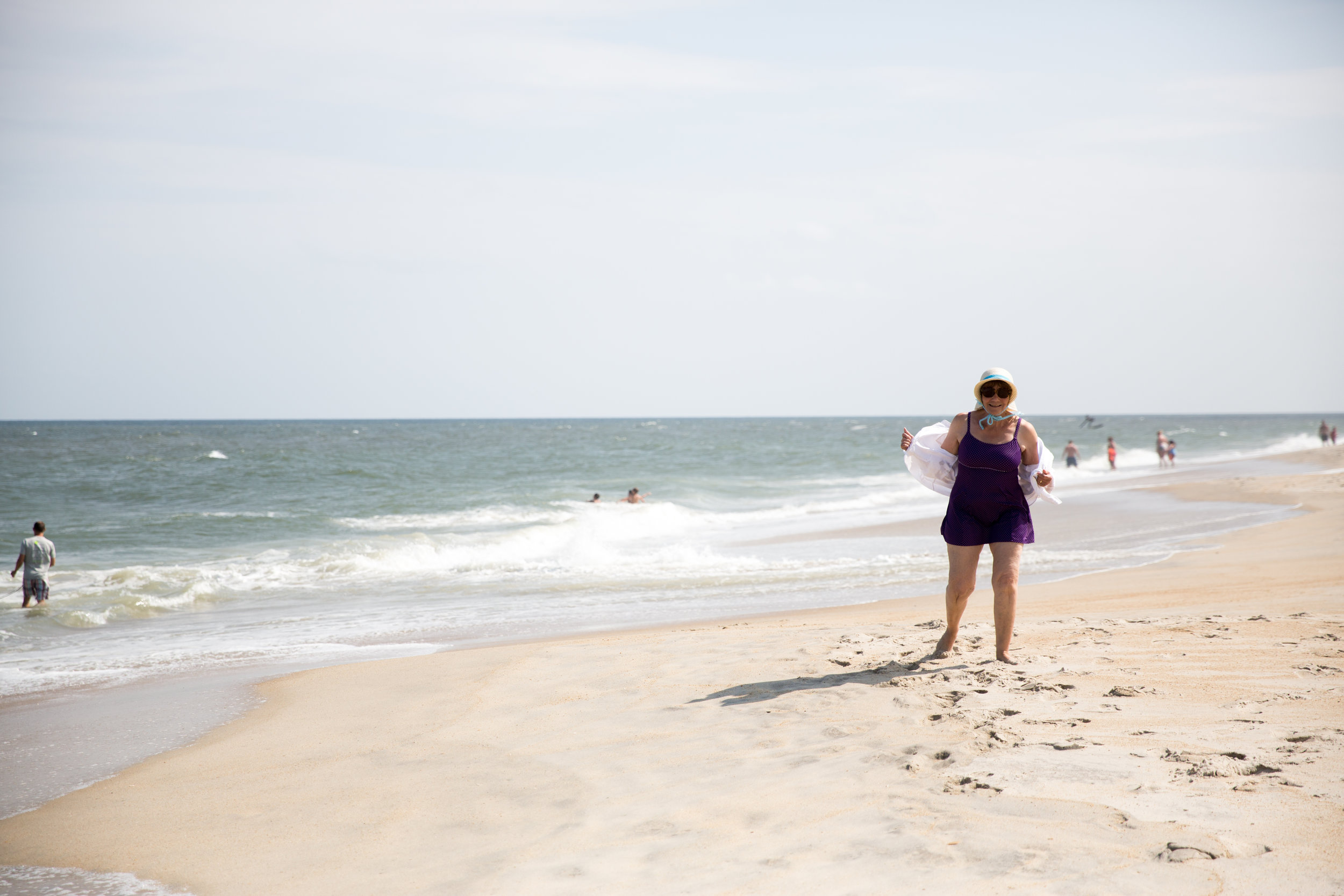 AKZPhotography9618.outerbanksphotography