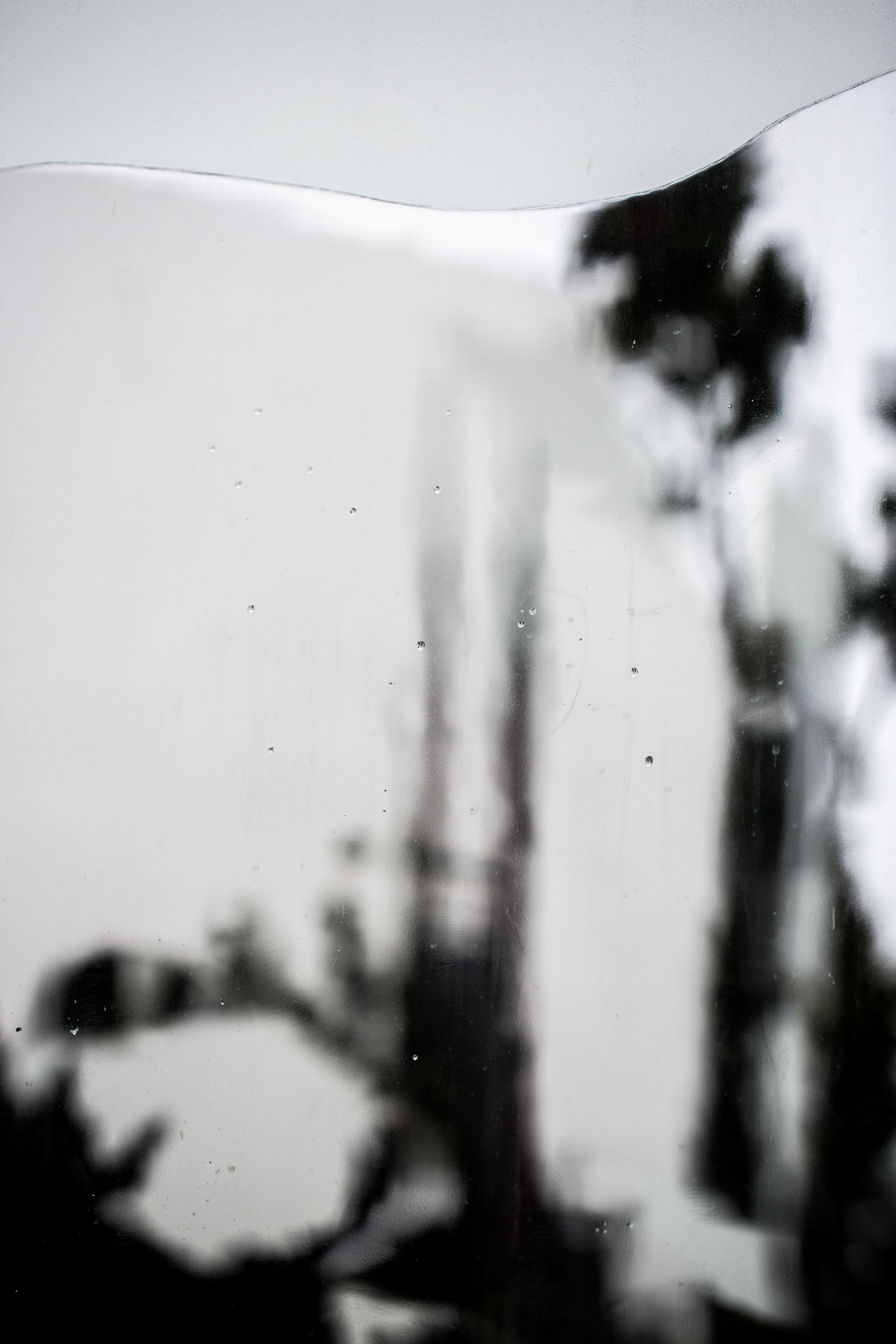 AKZPhotography16318.jpg