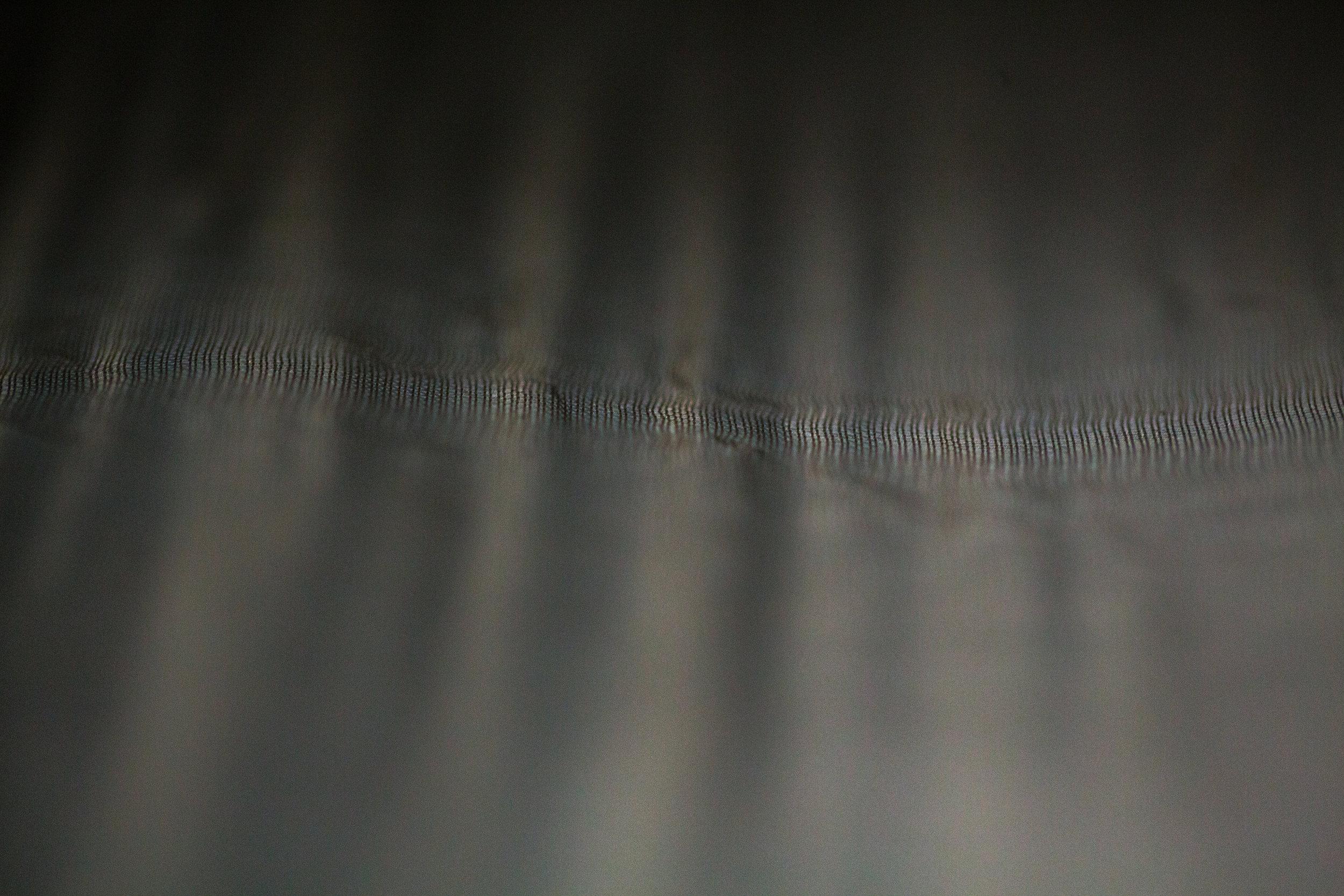 AKZPhotography60019.jpg