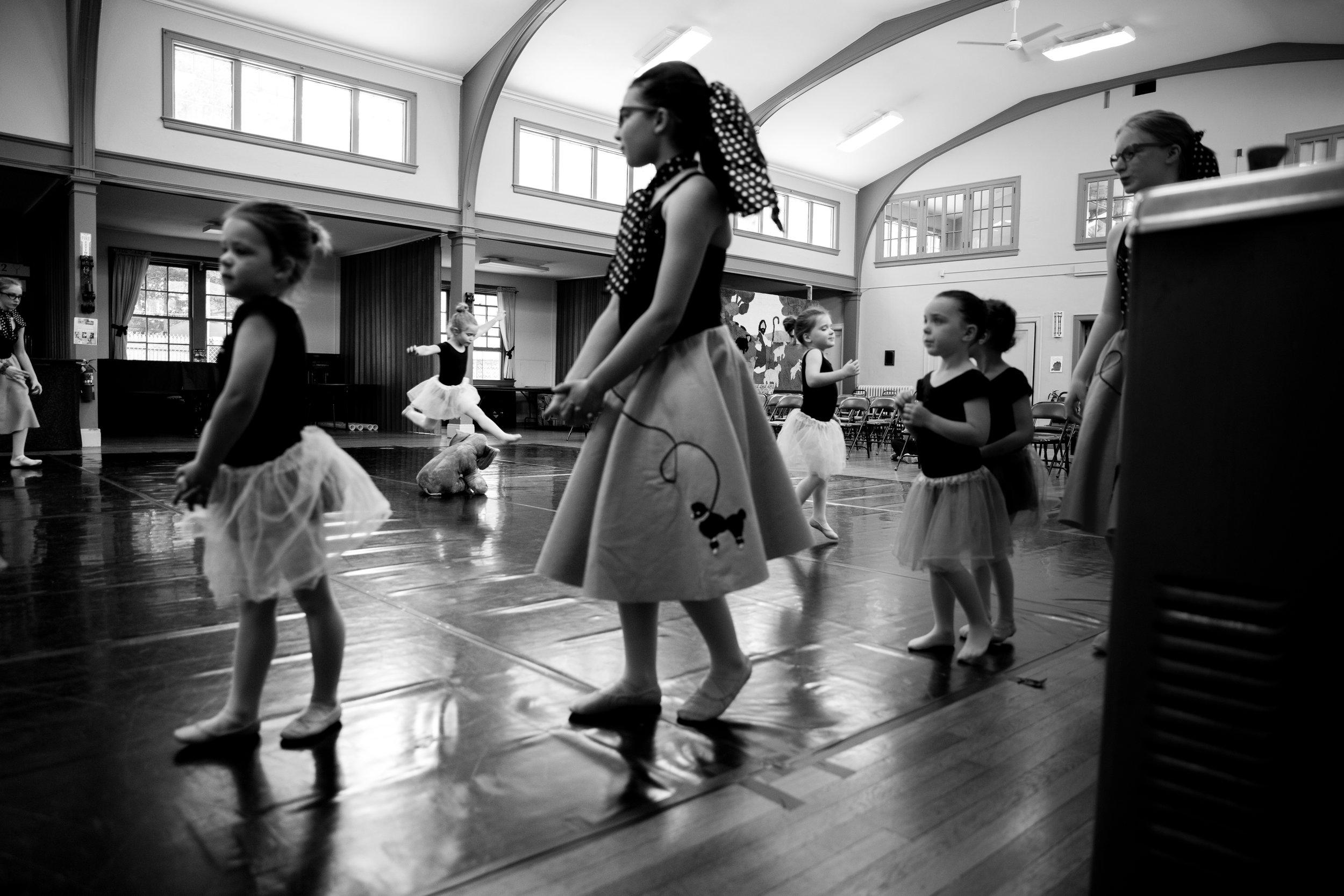 AKZPhotographyWNYbuffaloballetfestivalschoolofballet19211.jpg