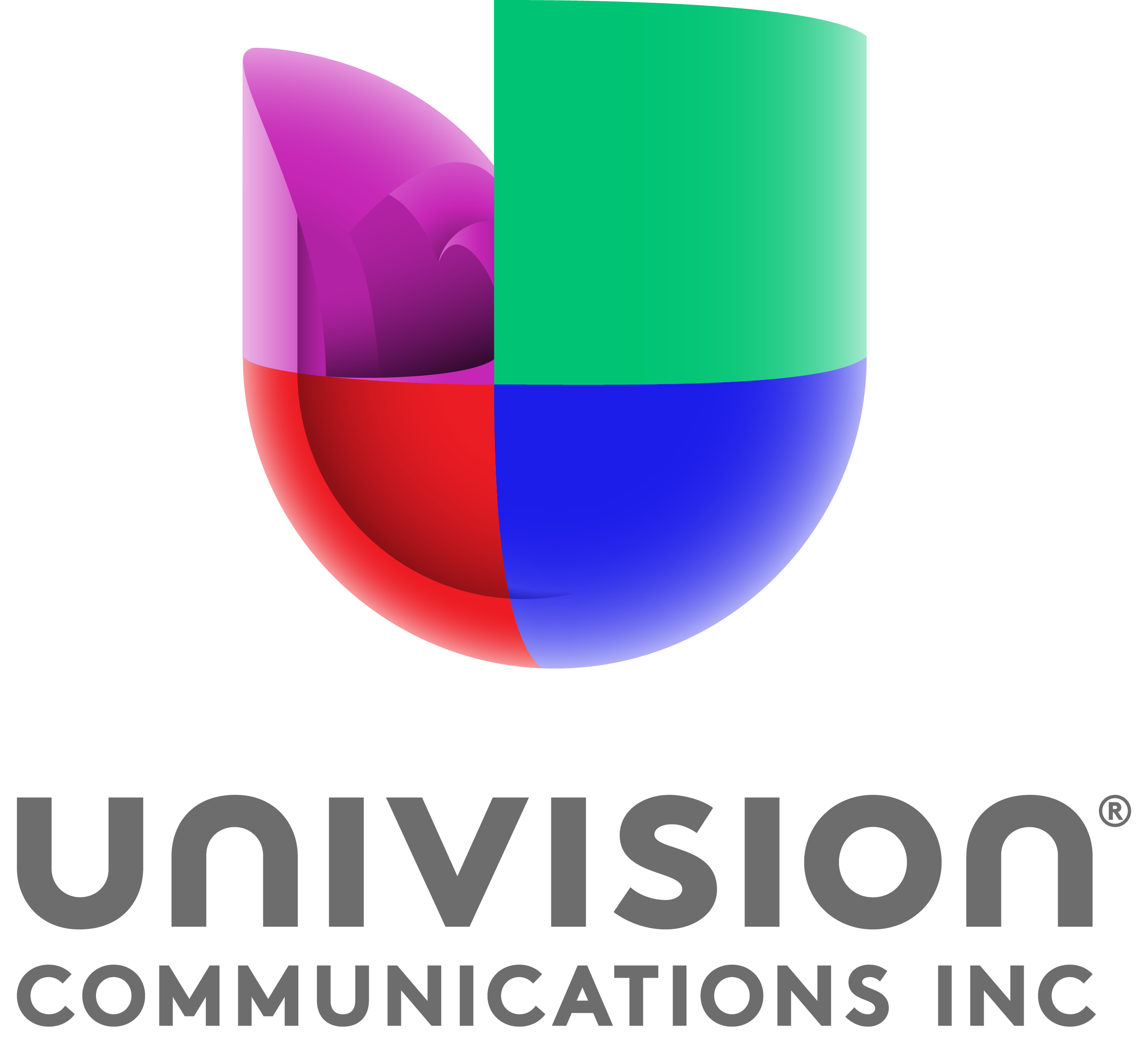 univision_logo.png