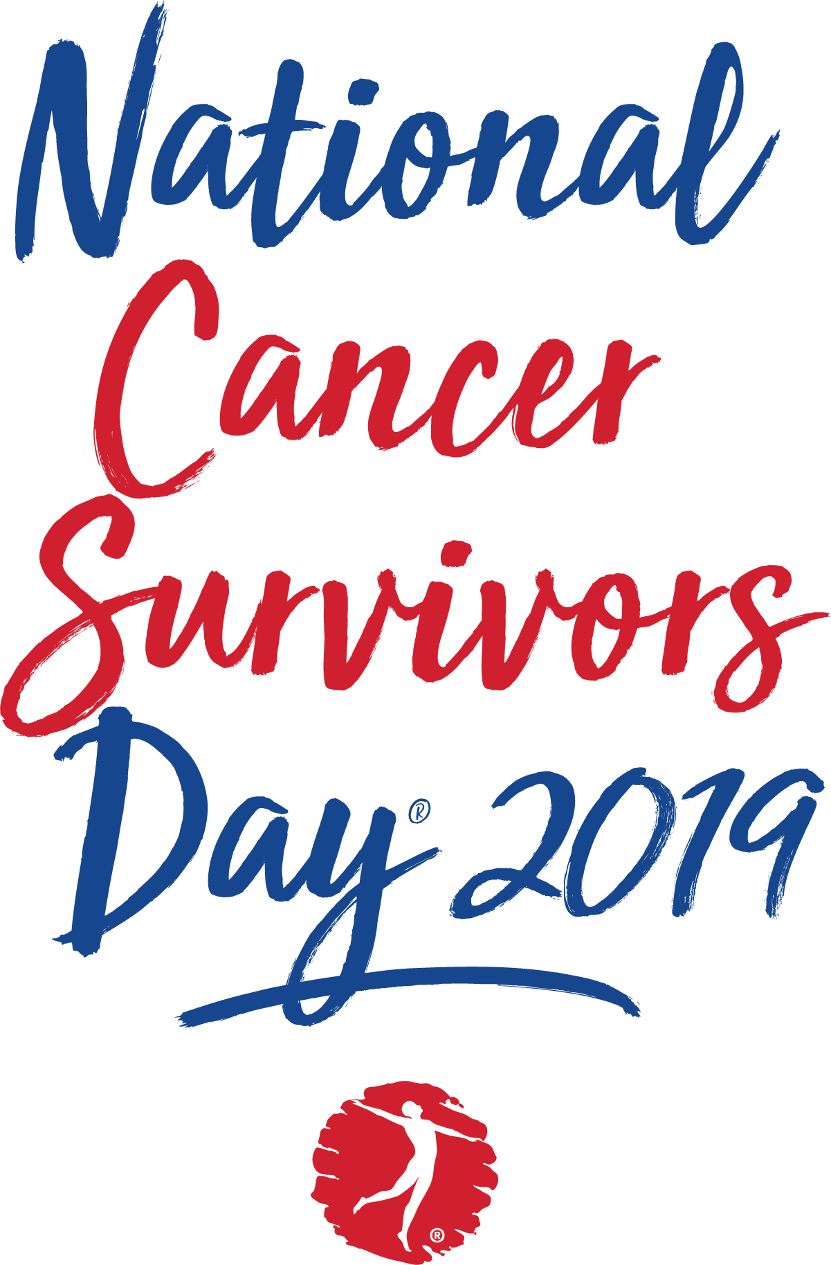2019 Cancer Day Logo.png