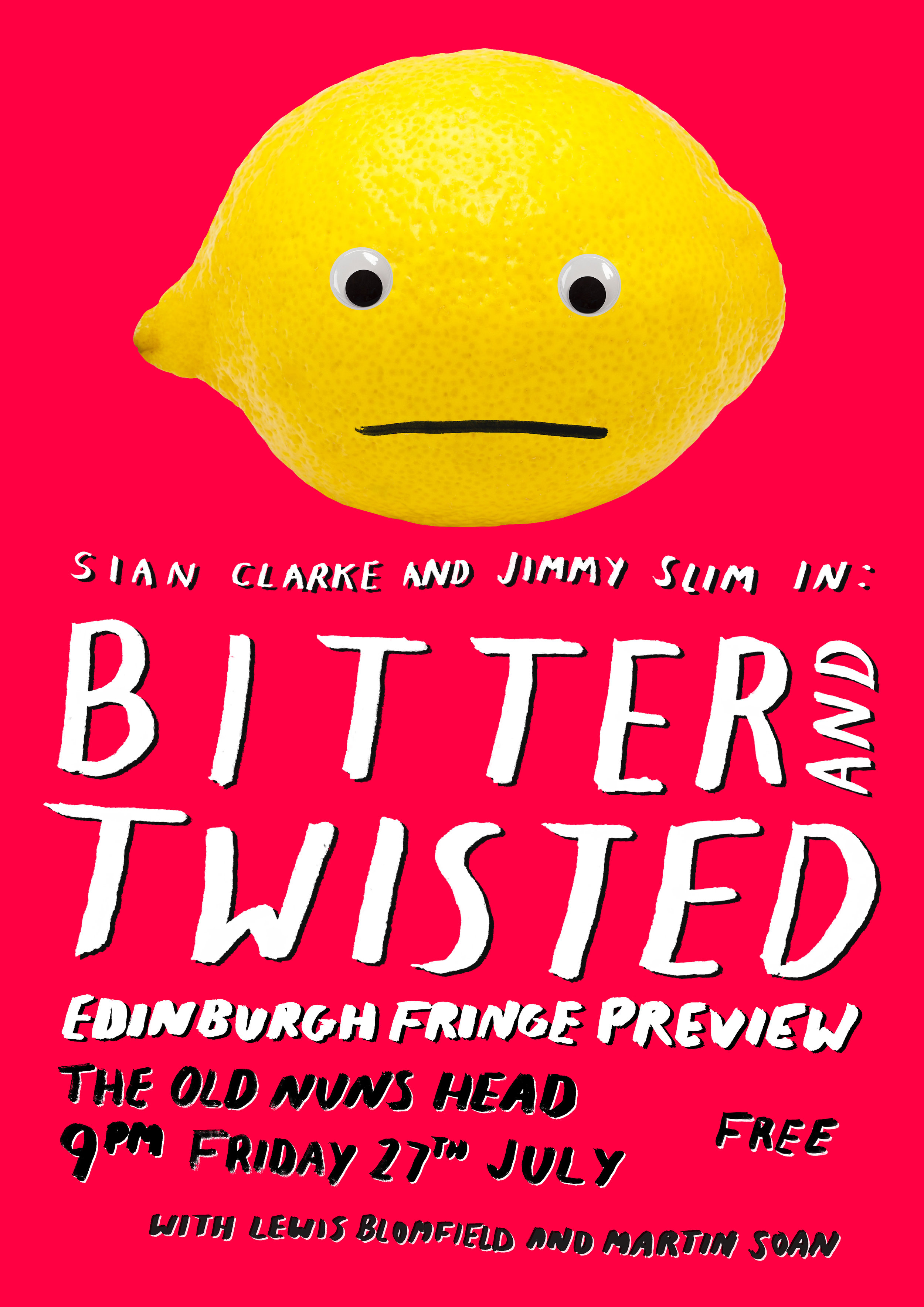 Bitter and Twisted preview poster digital.jpg