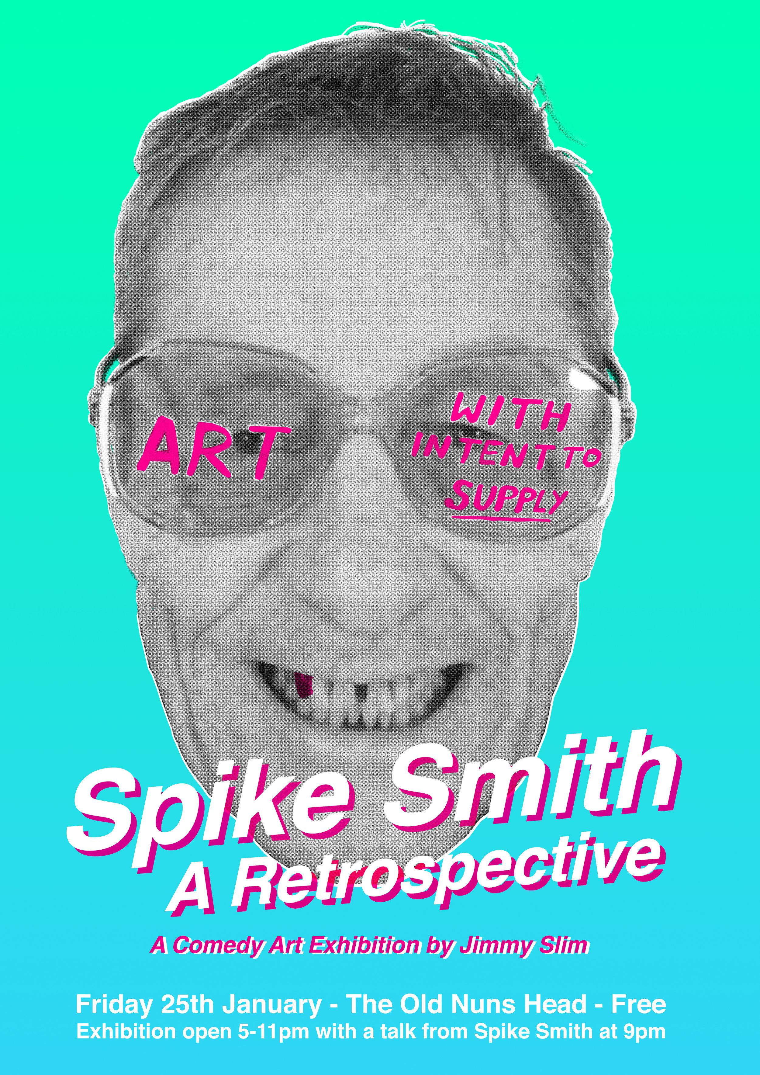 Spike Smith Poster.jpg