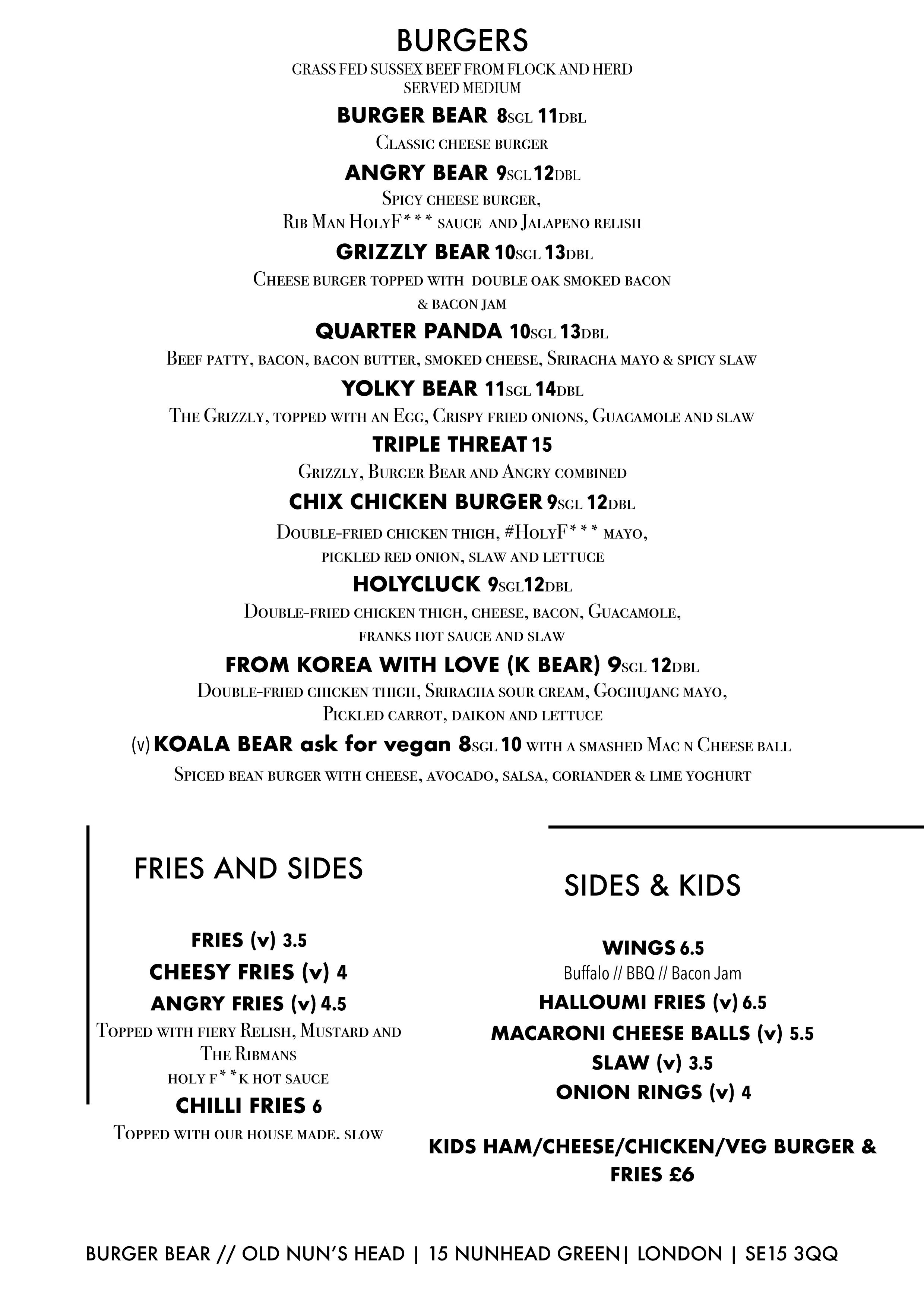 nuns menu.jpg