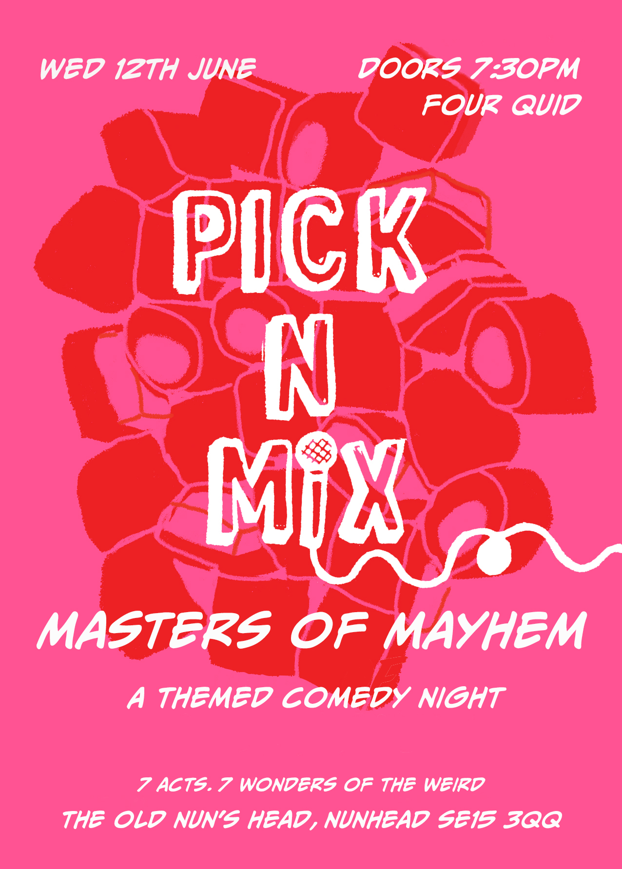 Pick n Mix Poster.jpg