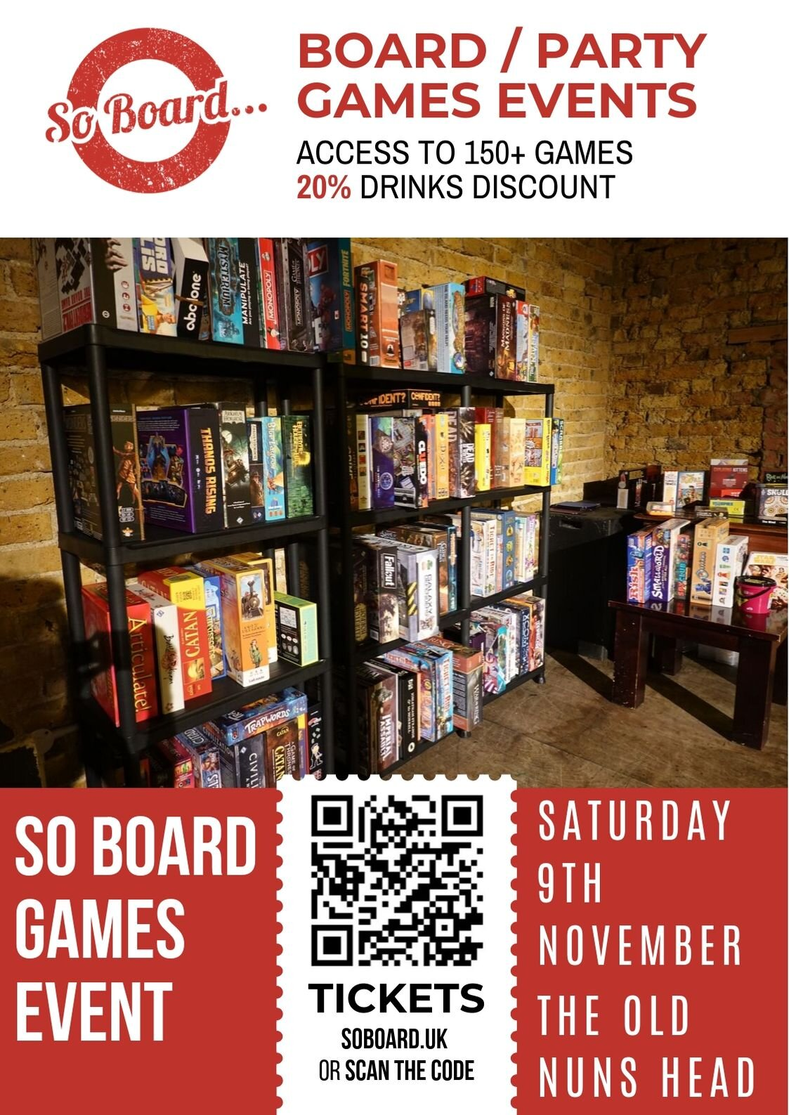 SOBOARD Games eventS (1).jpg