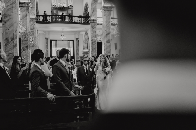 DESTINATION WEDDING | FOTOGRAFIA DE CASAMENTO, PORTO