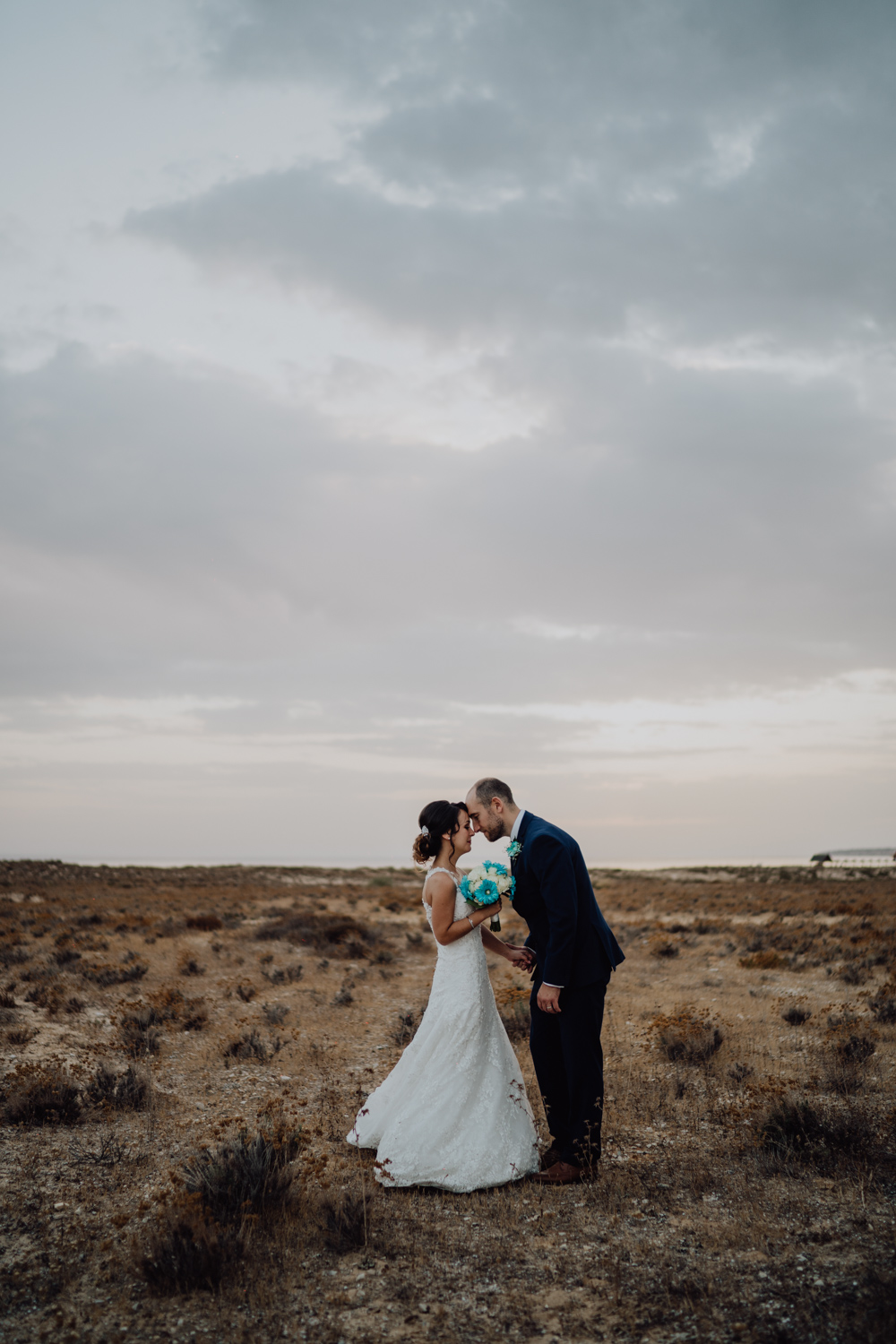 Destination Wedding Photography Algarve