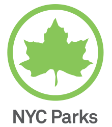 NYC PARKS LOGO.png