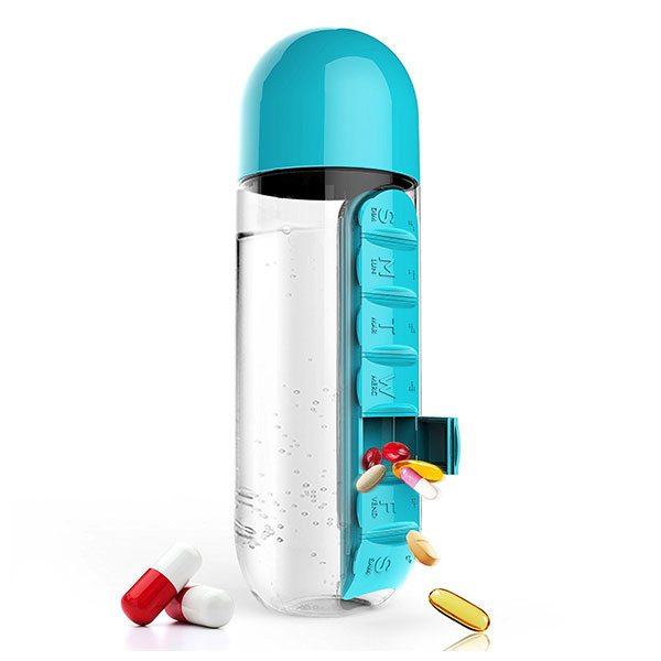 Travel-Bottle-and-Pill-Organiser.jpg