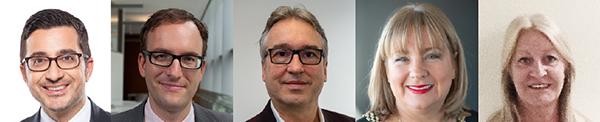laureats-entreprises-solidaires-2019 copie.png