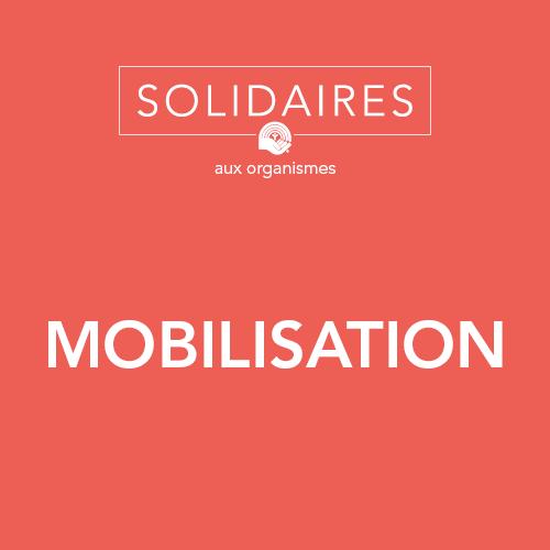 Solidaires2019_Thumbnails-prix_mobilisation_organismes.png