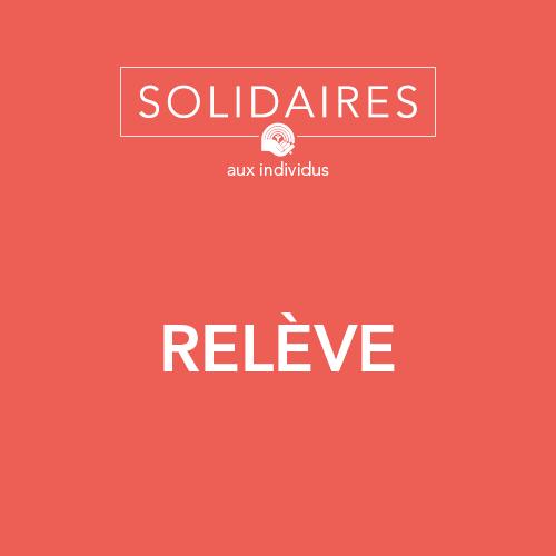 Solidaires2019_Thumbnails-prix_Relève_individus.png