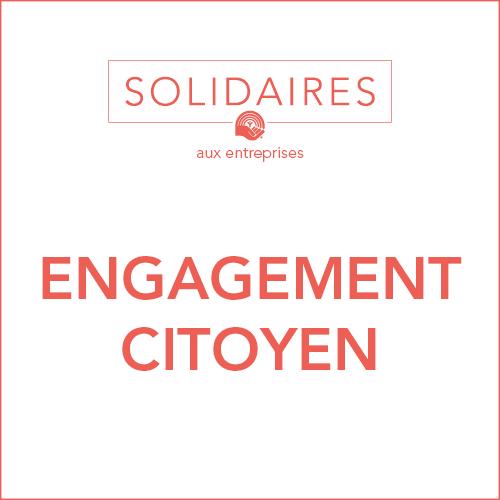 Solidaires2019_Thumbnails-prix_Engagement_citoyen_entreprises.png