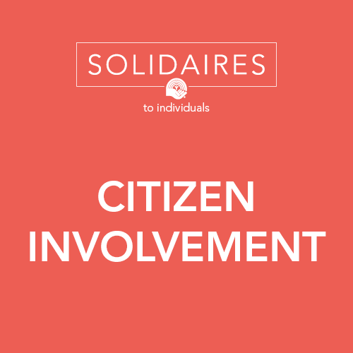 Solidaires2019_Thumbnails-prix_Citizen_involvement_individuals.png