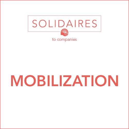 Solidaires2019_Thumbnails-prix_Mobilization_companies.png