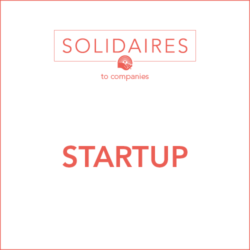 Solidaires2019_Thumbnails-prix_Startup.png