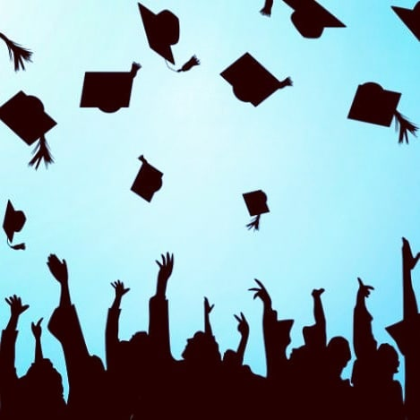 Celebrate your upcoming graduation with us!! We are giving 10% off all food and complimentary graduate dessert for graduation parties booked online via opentable.  Just mark in notes school of graduate!! Offer only for groups booked via opentable!! Link in profile!! #graduation #graduationseason #gvhs #greatvalley #desmondmalvern #malvernpa #chestercountypa #chescopa #capandgown #nextchapter #celebrate #success #opentable #congratulationsgraduates