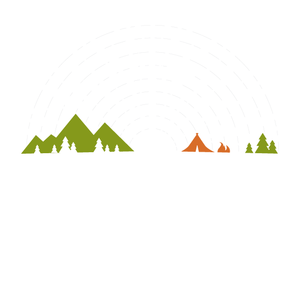 MA-Logo-Test.png