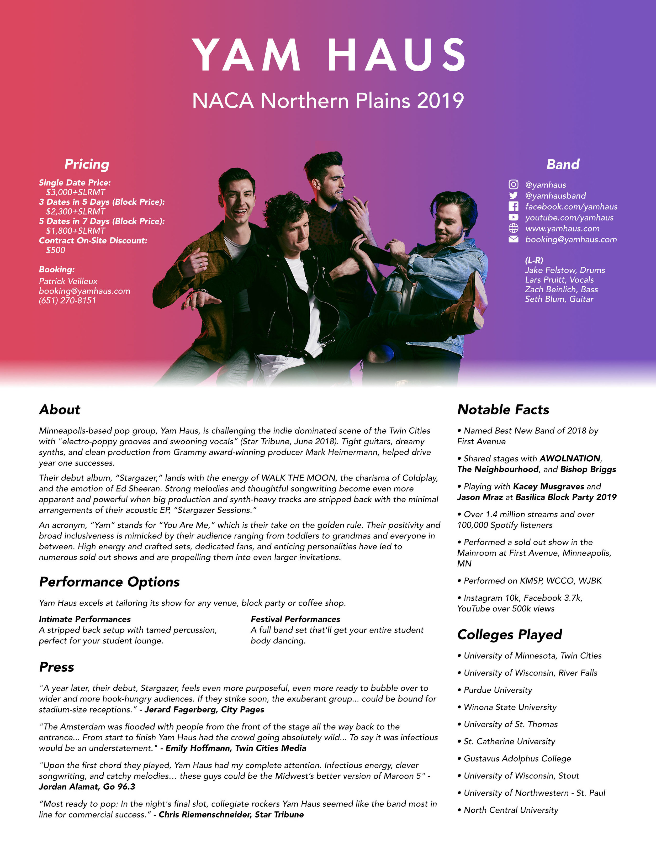One Sheet NACA 2019.jpg