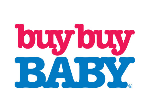 buybuy-baby.jpg
