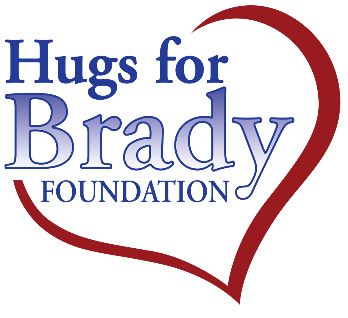 hugs-for-brady.png