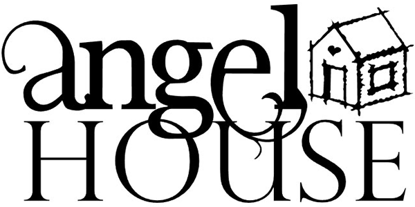 Angel-House-logo.png
