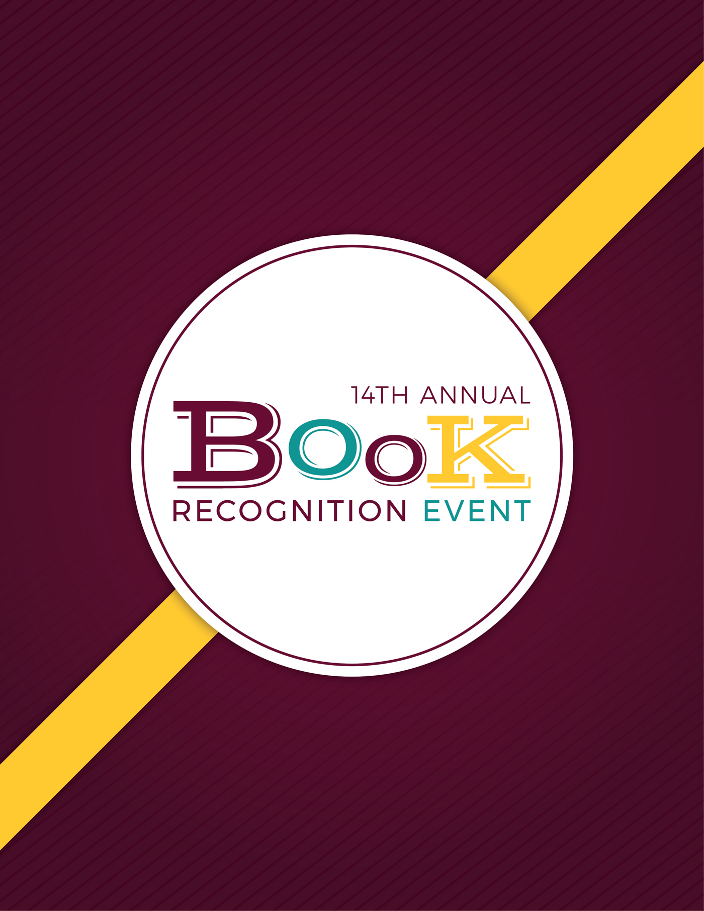 Book-Rec-18_Final-Logo-01_web.jpg