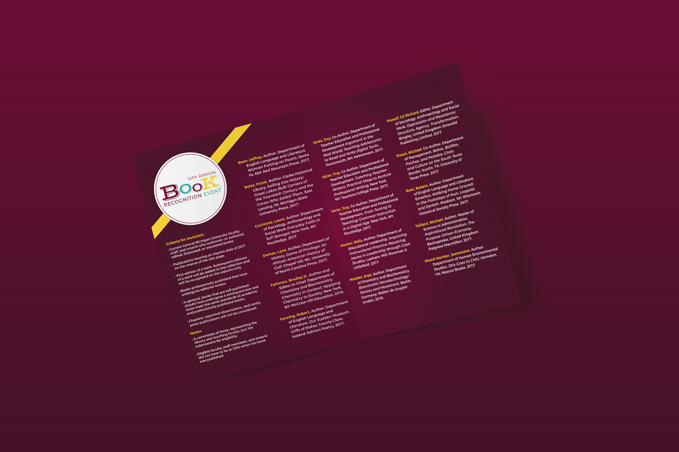 brochure_back_web.jpg