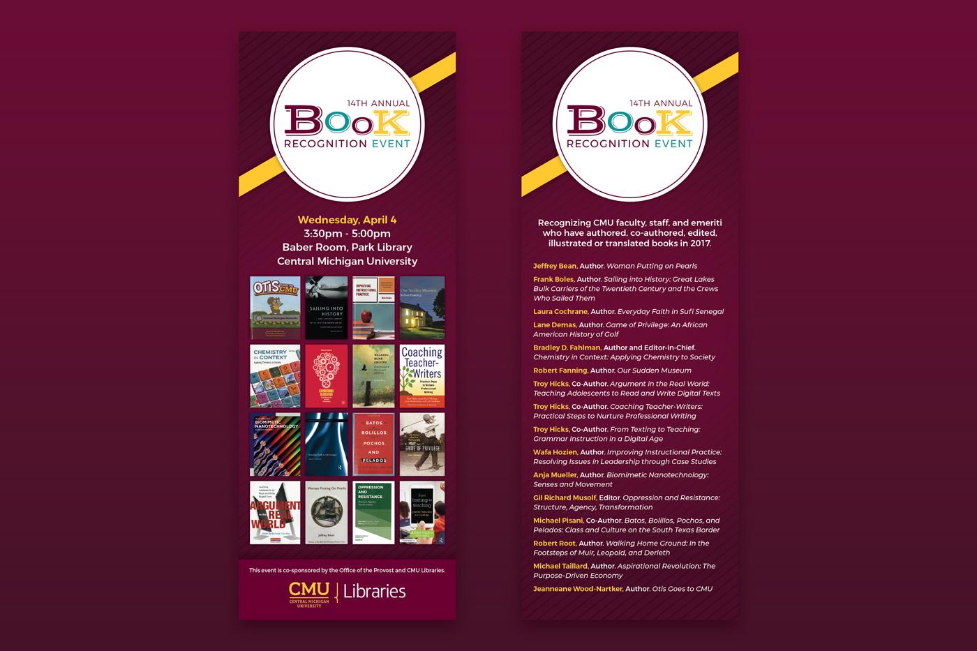 bookmarks_web.jpg