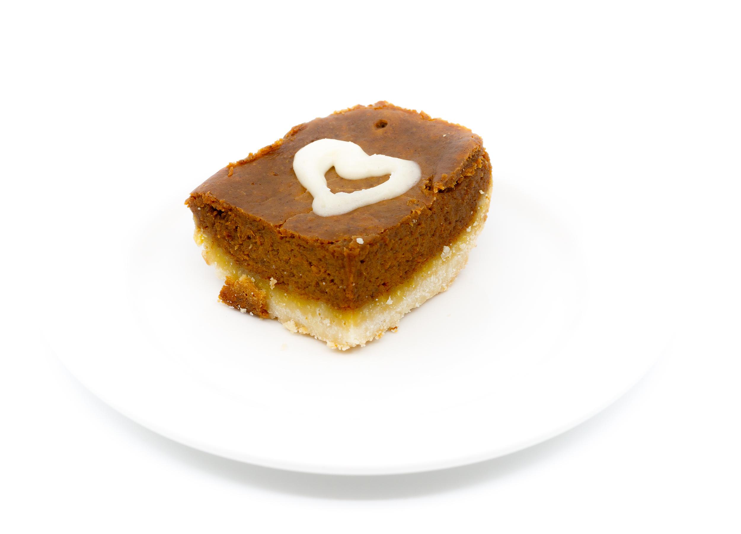 Baked-Good-10.jpg