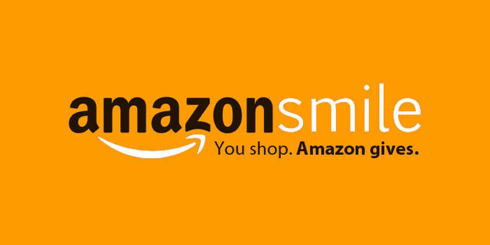 Donate with Amazon - You shop. Amazon gives.Amazon donates 0.5% of the price of your eligible AmazonSmile purchases to the charitable organization of your choice.AmazonSmile is the same Amazon you know. Same products, same prices, same service.Support your charitable organization by starting your shopping at smile.amazon.com