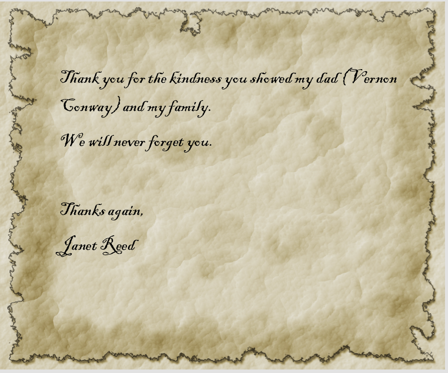 thankyoujanet reed  vernon conway pt.png