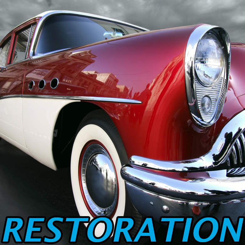 restorationthumb.jpg