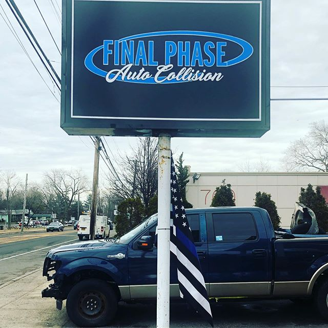 690 Main St Islip ———-  call now for free estimate 631-581-9307 across from town hall