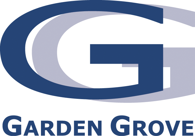 GG Logo Blue.png