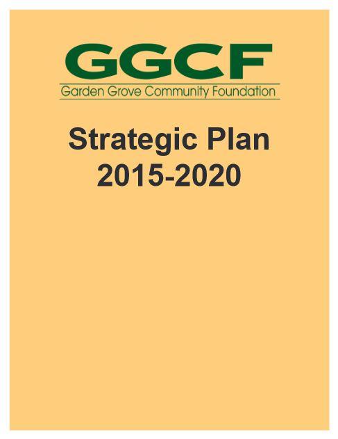 GGCF Strategic Plan.JPG