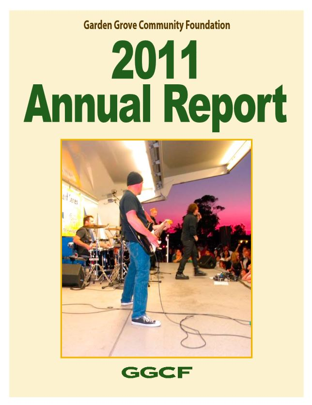 Annual Report 2011.JPG