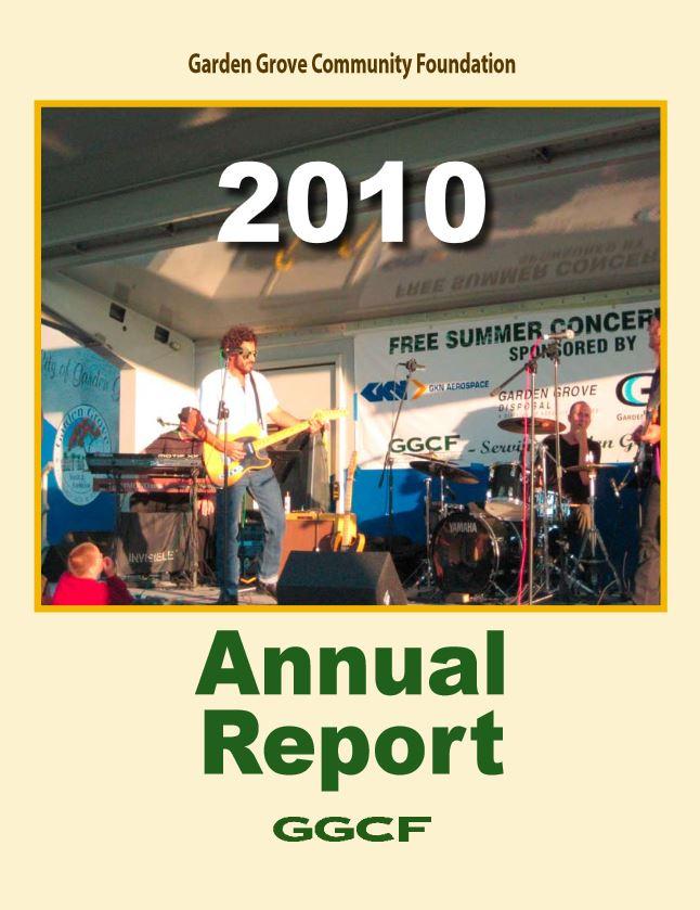 Annual Report 2010.JPG