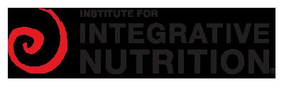 IIN logo2.png