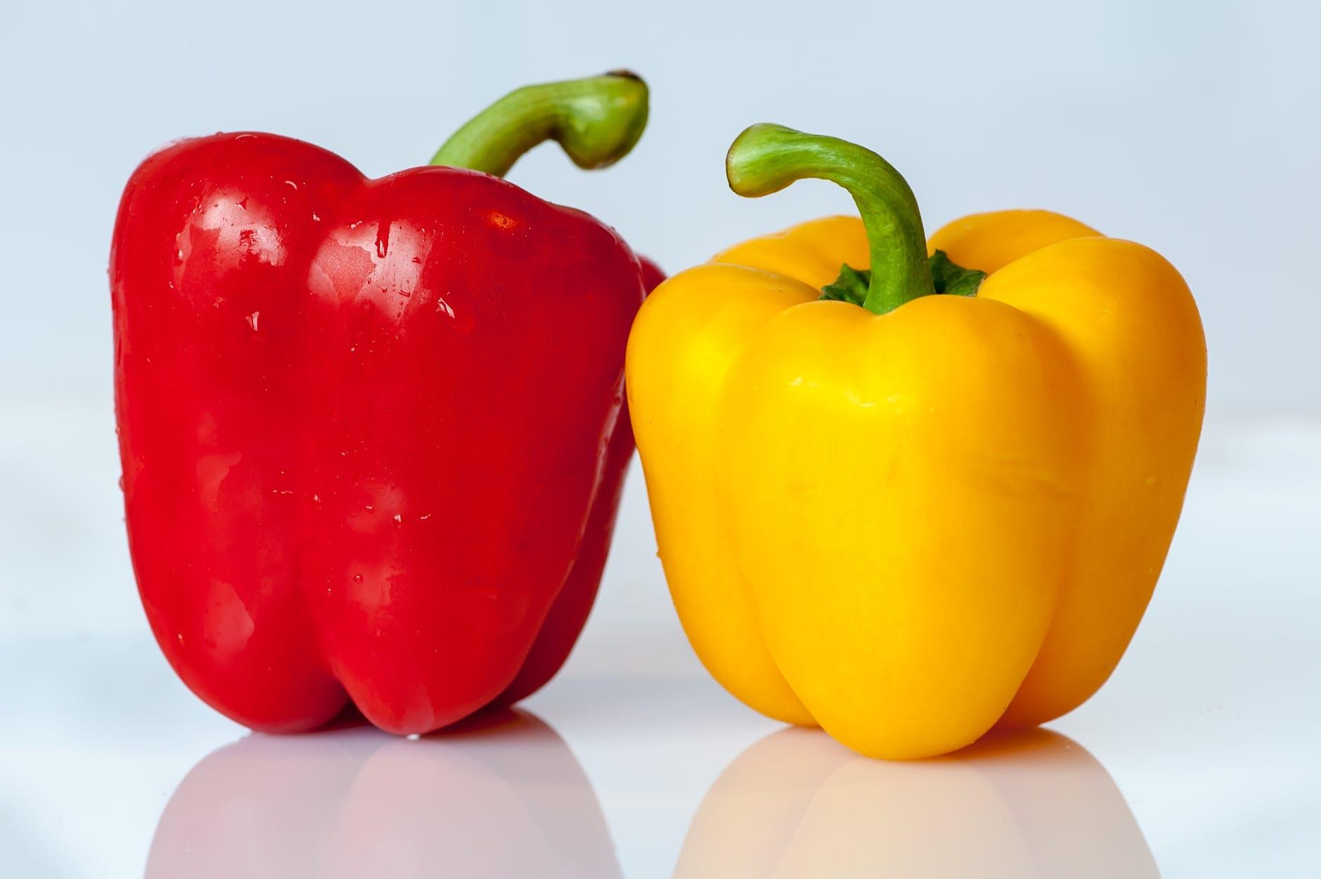 paprika-vegetables-yellow-red-53107.jpeg