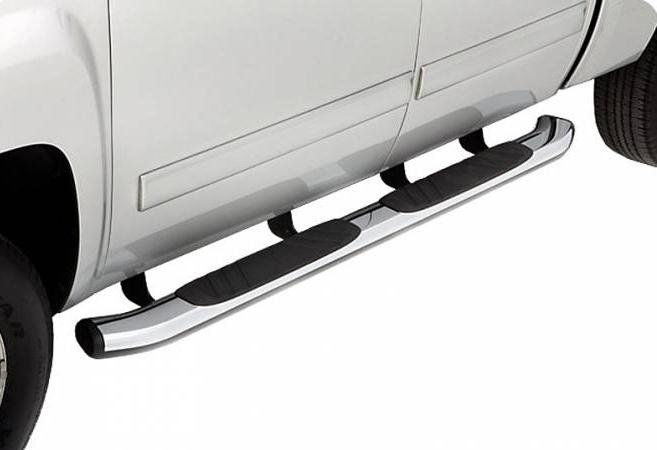 lund-5-composite-chrome-nerf-bars.jpg